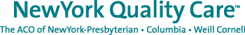New York Quality Care logo